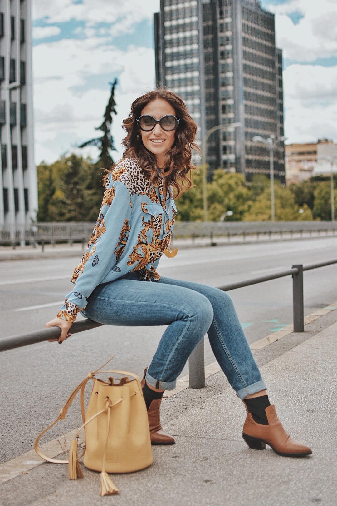 el-blog-de-silvia-look-casual-vaqueros-jeans