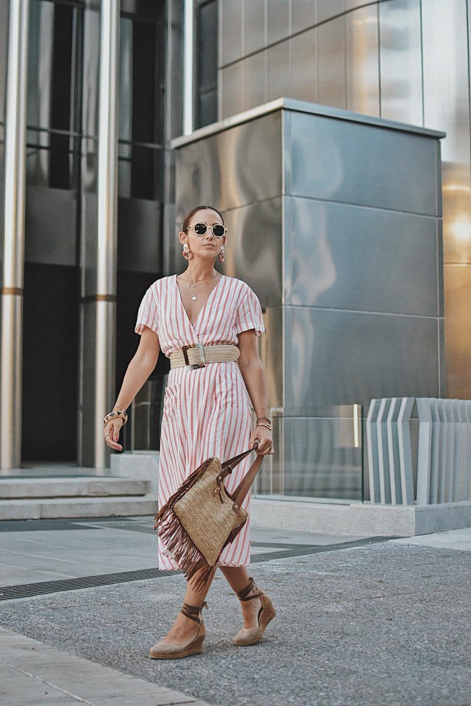 el-blog-de-silvia-vestido-verano-midi-rayas