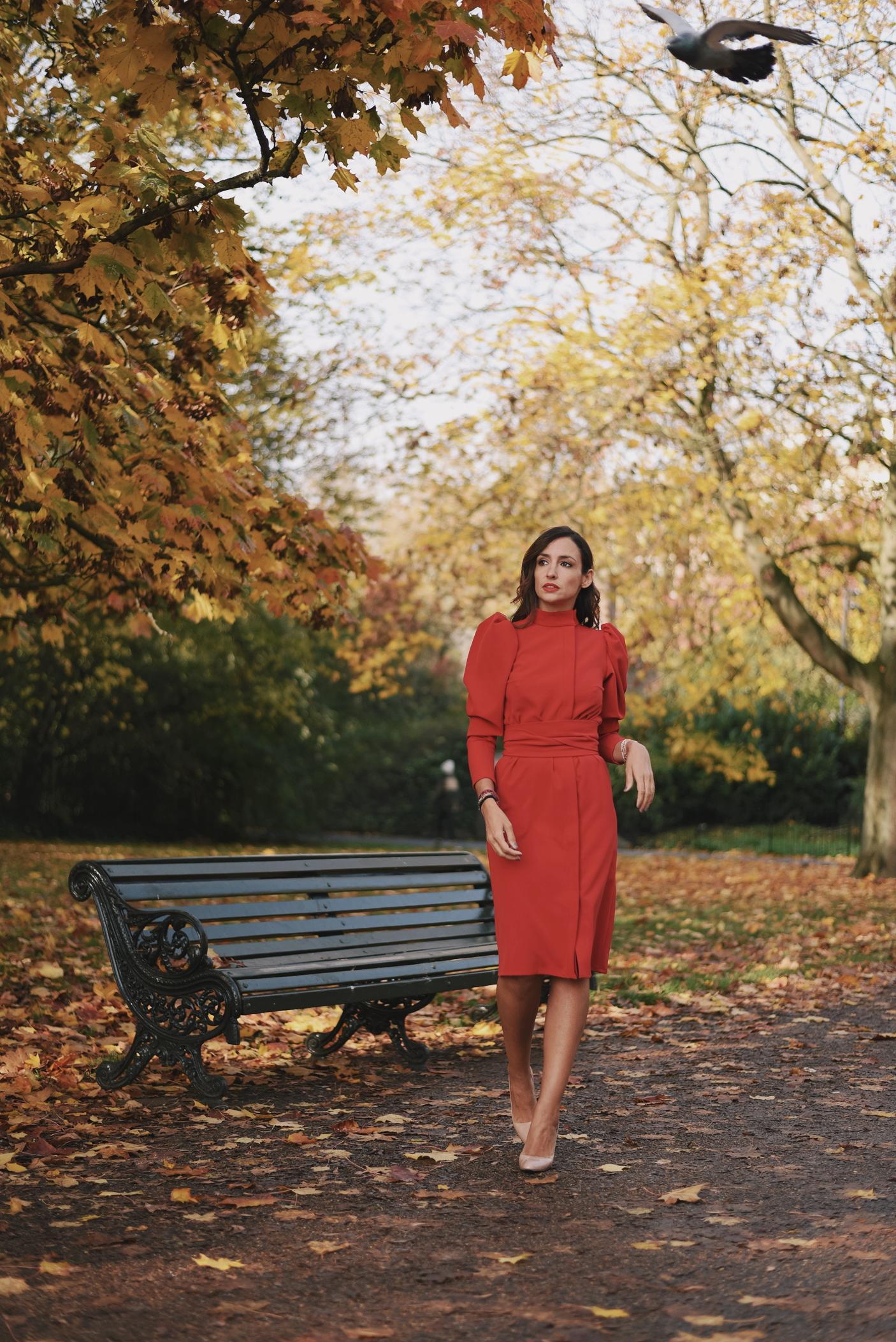 el-blog-de-silvia-invitada-perfecta-boda-vestido-rojo-pintini