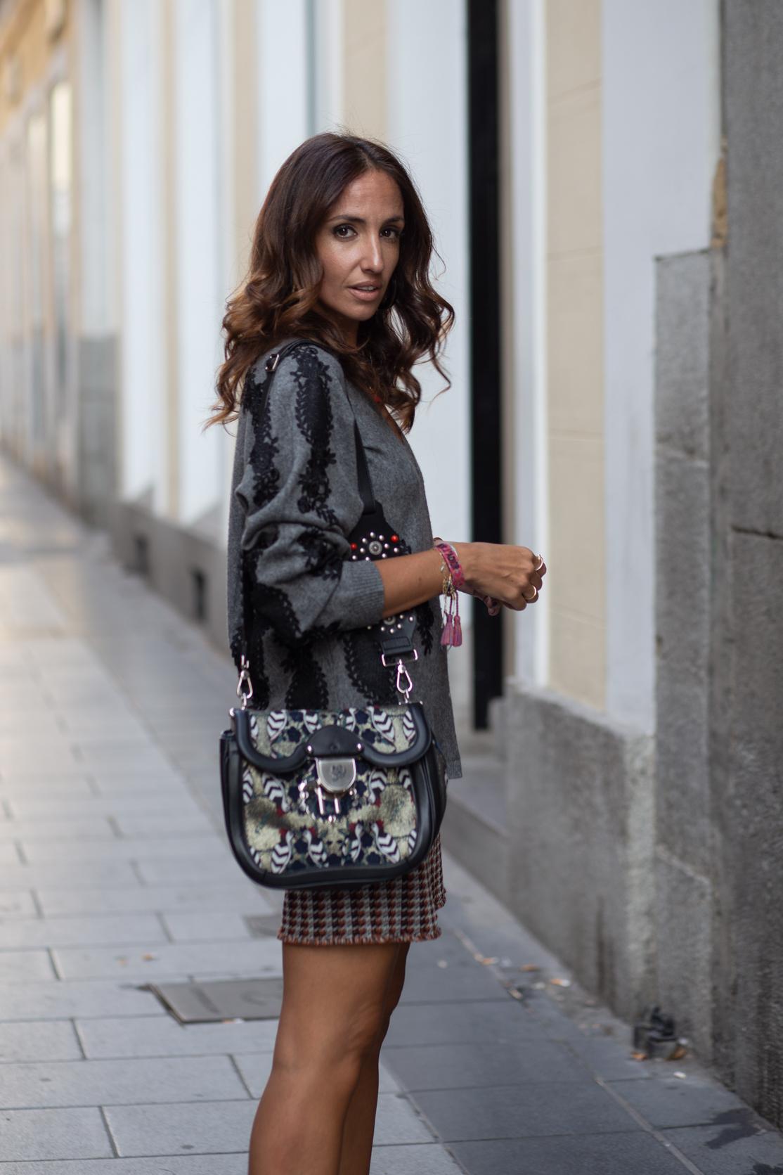 el-blog-de-silvia-evento-marola-amigas-fashion-blogger