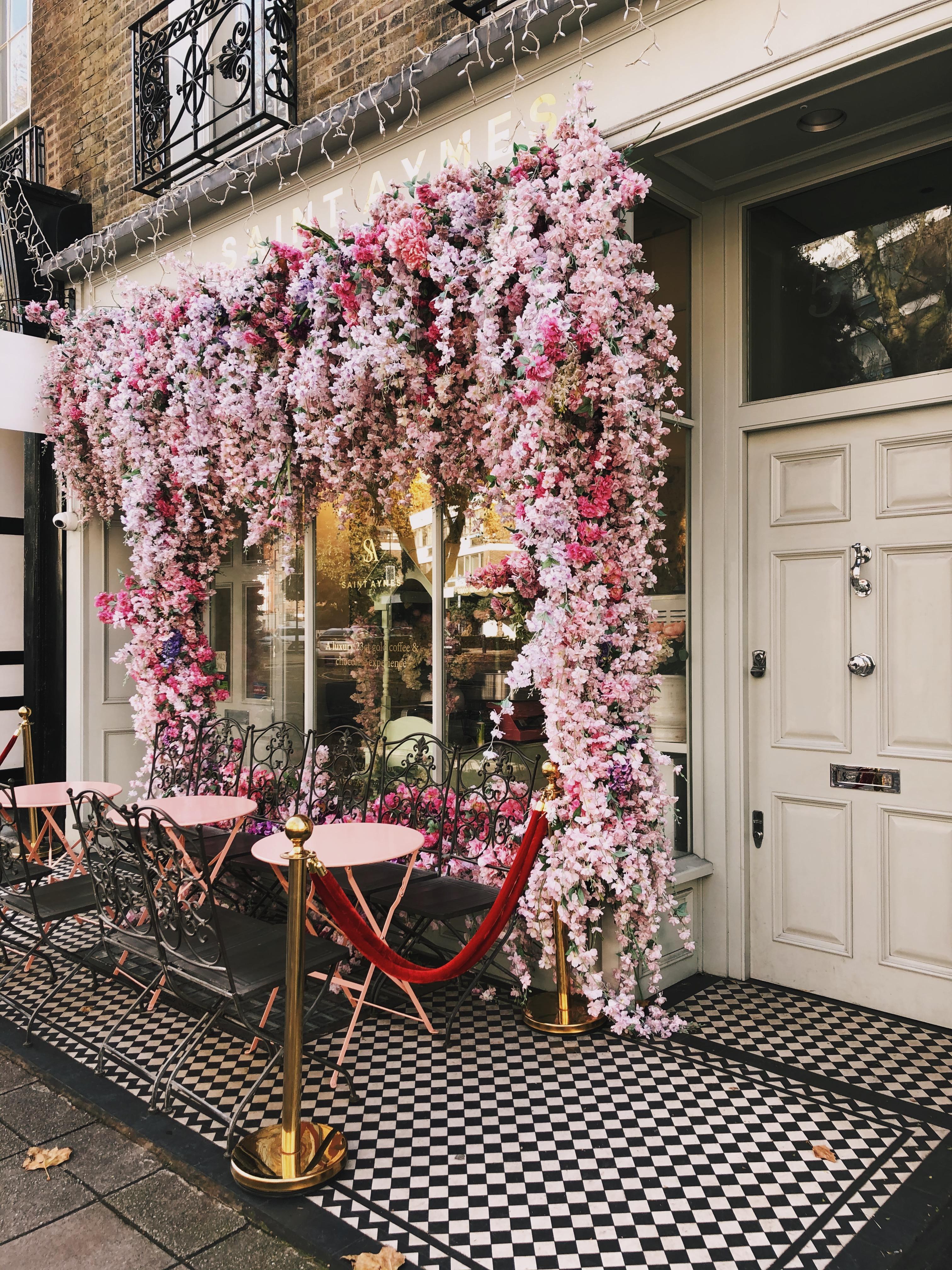 el-blog-de-silvia-londres-cafeteria-flores-saint-aymes
