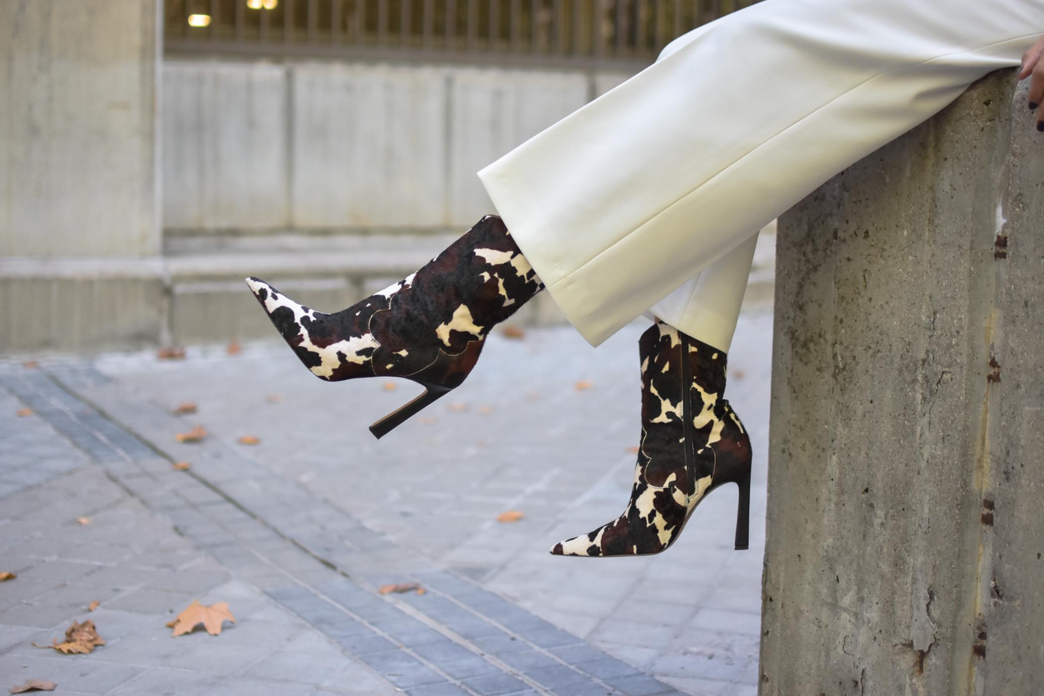 el-blog-de-silvia-botas-piel-estampado-vaca