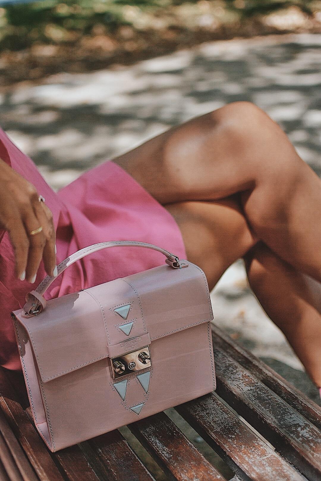 el-blog-de-silvia-total-look-rosa-bolso-rosa-palo