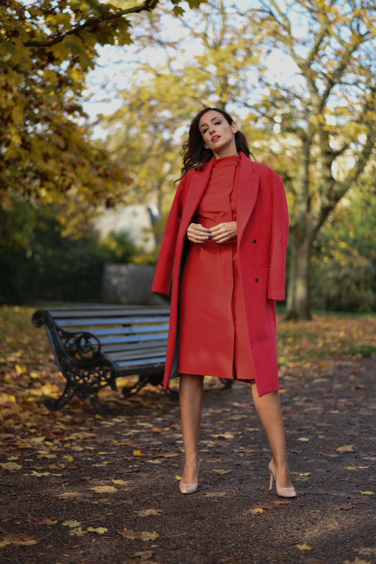 el-blog-de-silvia-invitada-perfecta-boda-abrigo-rojo-pintini