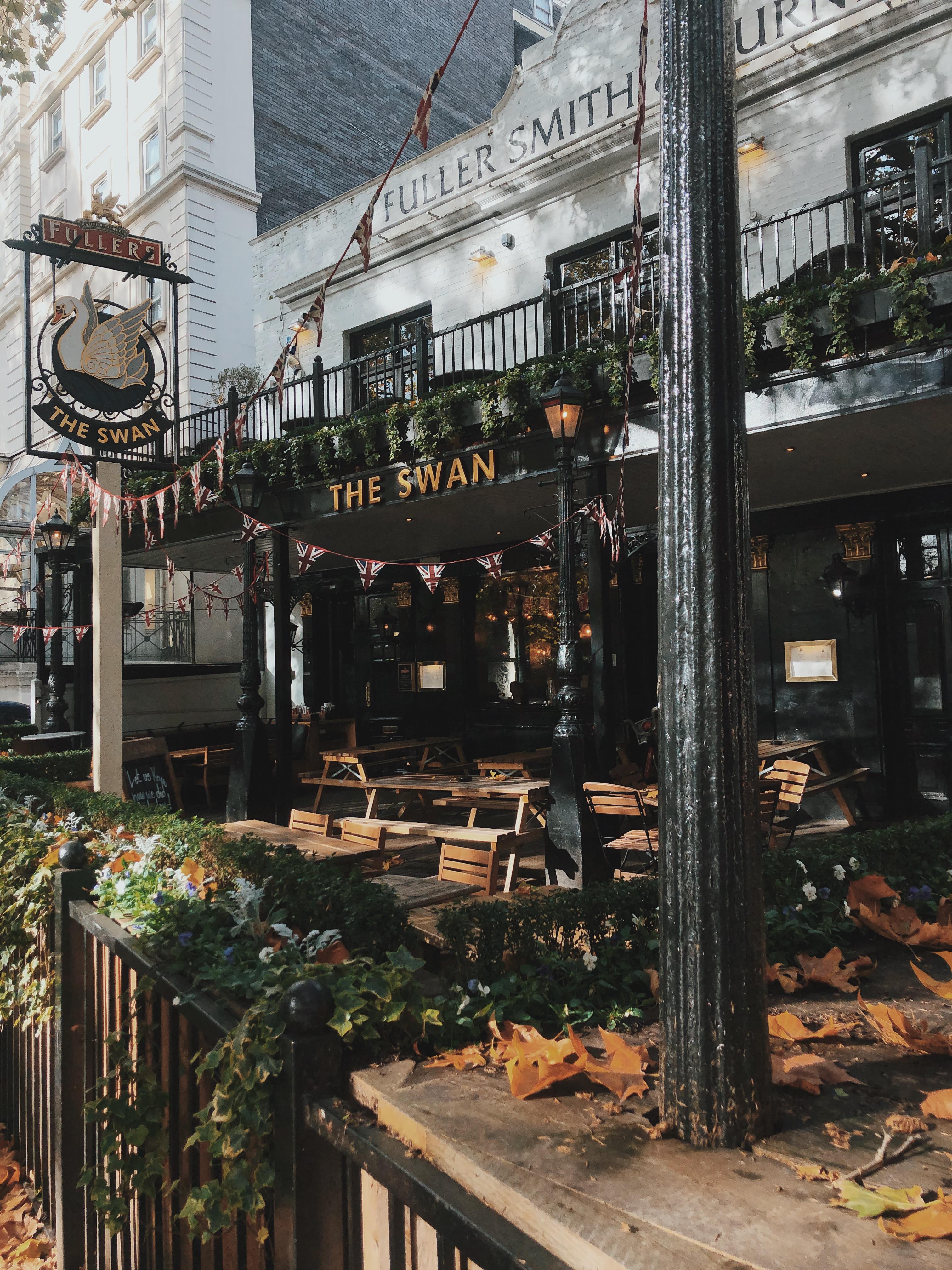 el-blog-de-silvia-pub-the-swan-londres