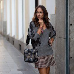 """¿Apuestas por la moda """"Made in Spain""""?"""