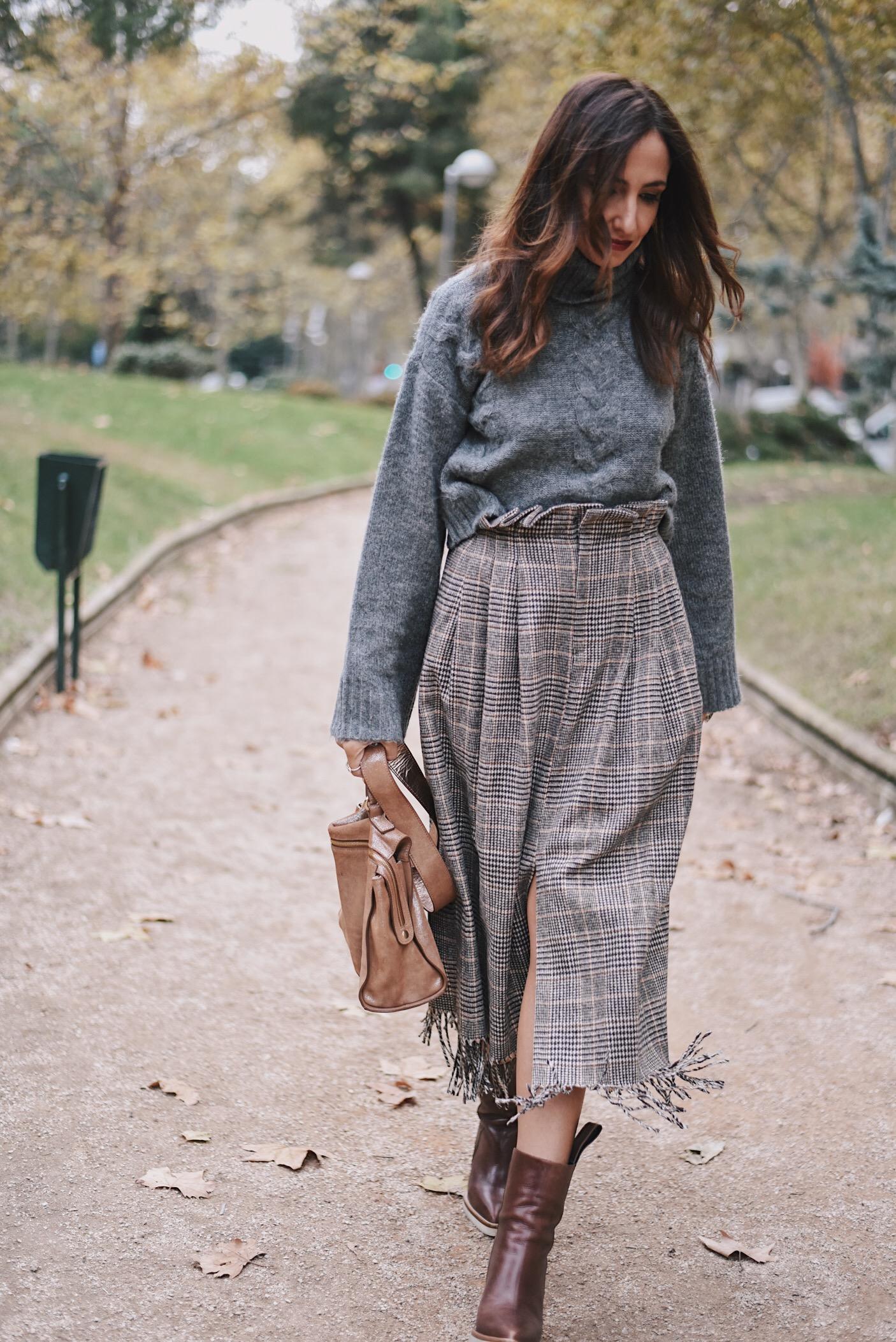 el-blog-de-silvia-rodriguez-abrigo-mostaza-pintini