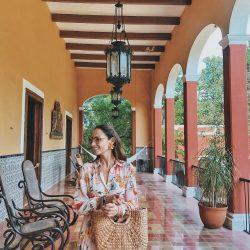3 días en Mérida – Yucatán