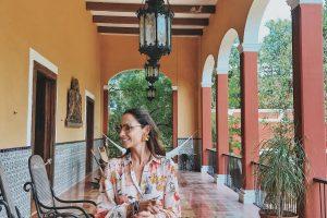 3 días en Mérida - Yucatán