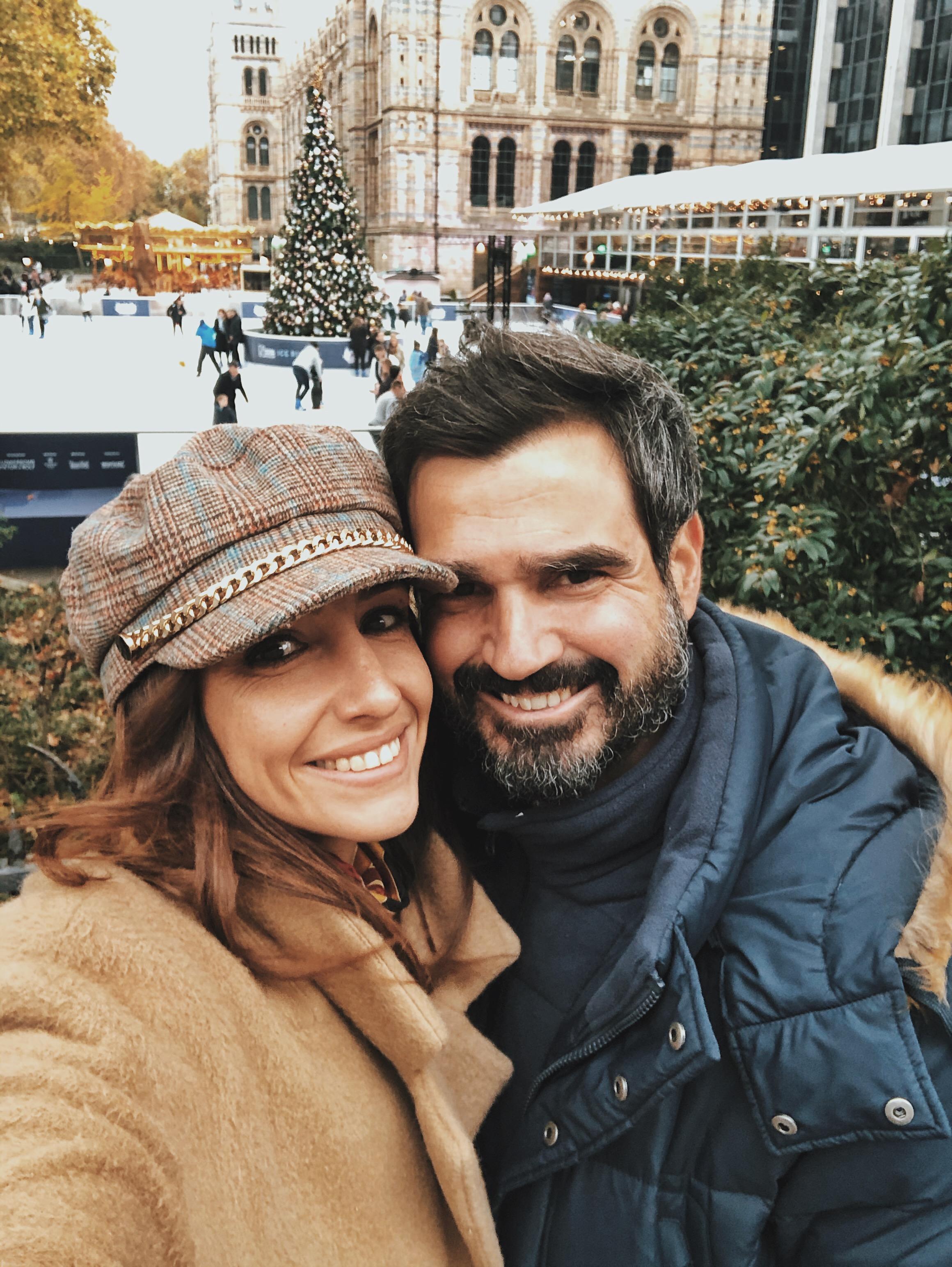 el_blog_de_silvia_Alvaro_marido