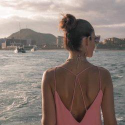 4 días en Los Cabos – Baja California