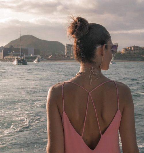 4 días en Los Cabos - Baja California